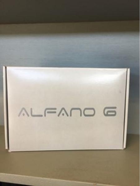 Alfano9light-sonde-temp