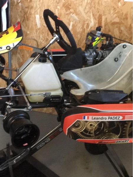 Karting-dd2