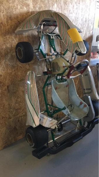 chassis-tony-kart