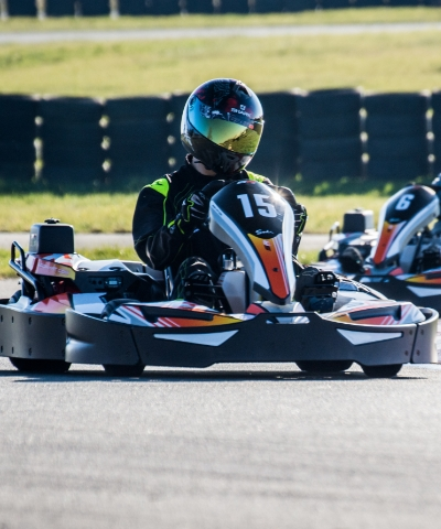 kart-course-circuit-beausoleil