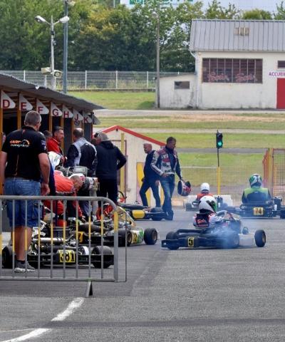 paddock-karting-circuit-beausoleil