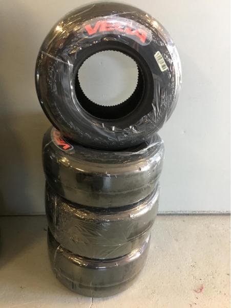 pneus-vega-m1