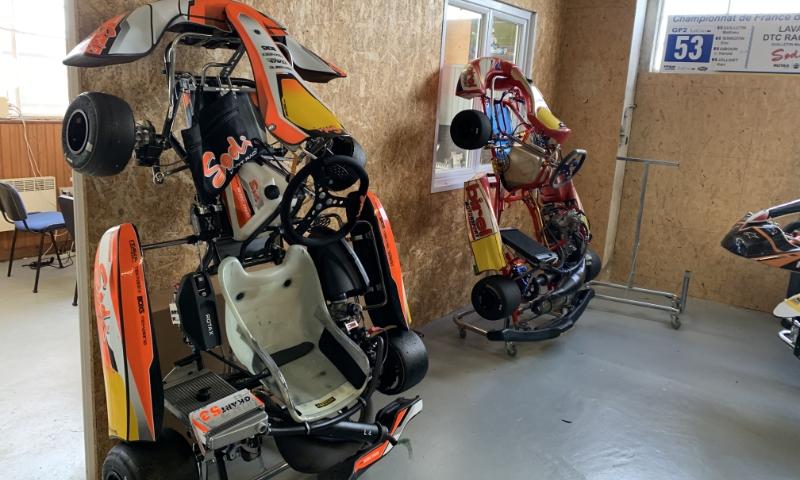 karting-reparations-magasin-circuit-beausoleil