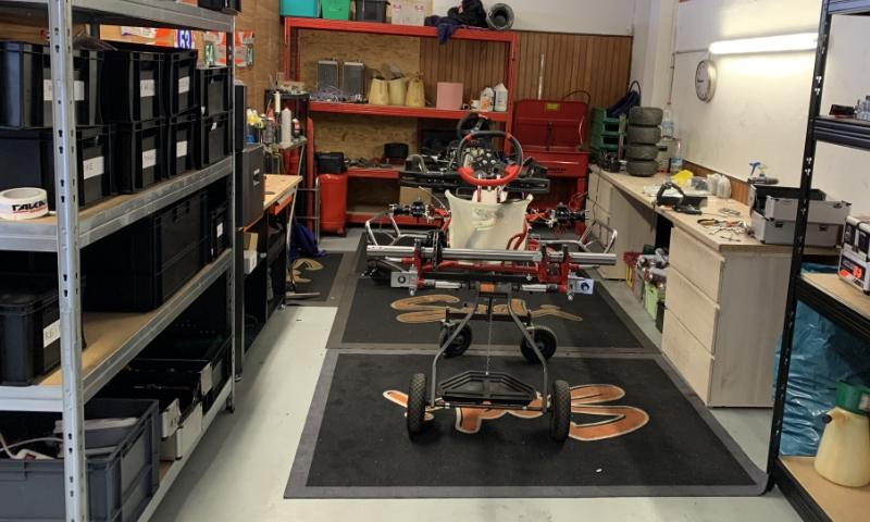 karting-reparations-magasin-circuit-beausoleil2