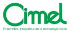 logo-cimel