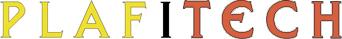logo-plafitech