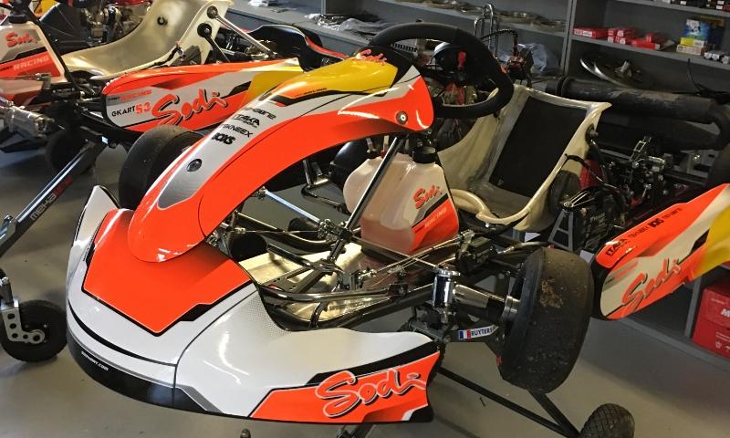 magasin-gkart53-karting-laval2